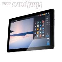 Onda V10 Pro tablet photo 1
