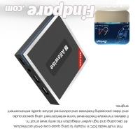Alfawise H96 Mini 2GB 16GB TV box photo 5