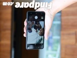 Mobiistar Zumbo S2 smartphone photo 1