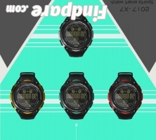 AOWO X7 smart watch photo 7
