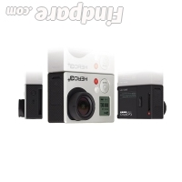 GoPro Hero3+ Black action camera photo 5