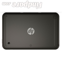 HTC Pro Slate 10 EE tablet photo 4