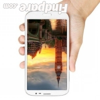 Mpie I9200 Octa-Core smartphone photo 4