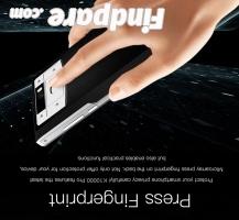 OUKITEL K10000 Pro smartphone photo 4