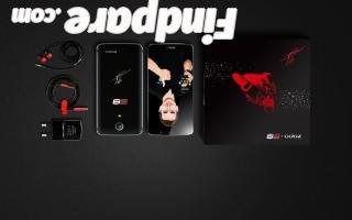 Zopo Speed 7 GP smartphone photo 6