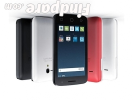 Alcatel OneTouch Pop 2 smartphone photo 2