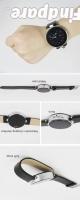 ZGPAX S365 smart watch photo 12