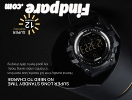 AIWATCH XWATCH smart watch photo 5