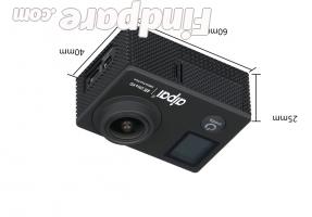 Aipal A1 action camera photo 11