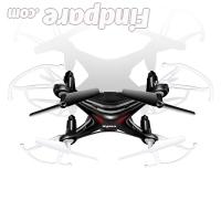 Syma X13 drone photo 1