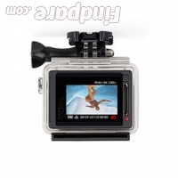 GoPro HERO4 Silver action camera photo 9