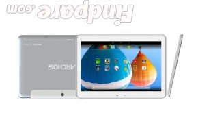Archos 101b Xenon tablet photo 7