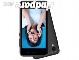 Intex Aqua 4G Mini smartphone photo 2