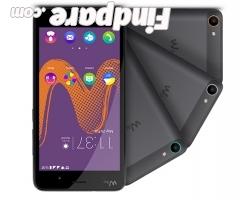 Wiko K-Kool smartphone photo 3