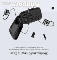 BOROFONE BE14 wireless earphones photo 8