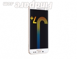 Samsung Galaxy J7 Plus C710FD smartphone photo 6