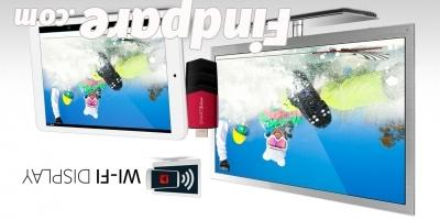 Allview Viva Q8 Pro tablet photo 6