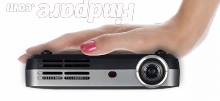 Optoma IntelliGO-S1 portable projector photo 4
