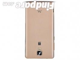 IBall Andi 5.5H Weber 4G smartphone photo 2