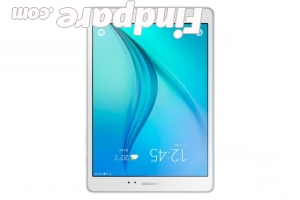 Samsung Galaxy Tab A 9.7 2GB T550 WiFi1€279 tablet photo 3