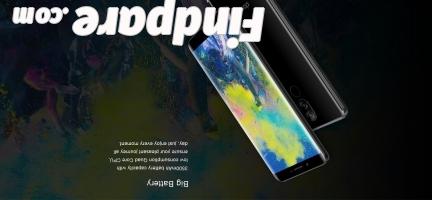 Doopro P5 1GB 8GB smartphone photo 3