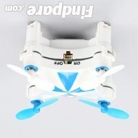 Cheerson CX - OF drone photo 1