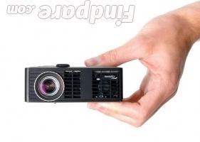 Optoma ML750 portable projector photo 2