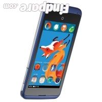 ZTE Open C smartphone photo 3