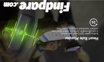 MPOW D6 Sport smart band photo 2
