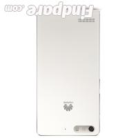 Huawei Ascend G6 smartphone photo 3