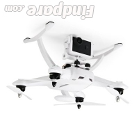 AOSENMA CG035 drone photo 3