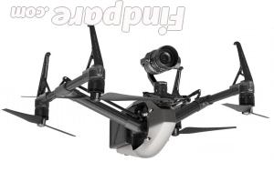 DJI INSPIRE 2 drone photo 4