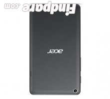 Acer Iconia One 7 tablet photo 2
