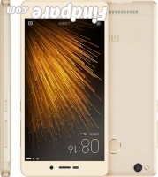 Xiaomi Redmi 3X2GB 32GB smartphone photo 1