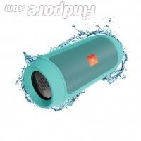 JBL Charge 2+ portable speaker photo 6