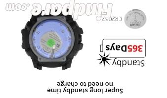 ColMi VS505 smart watch photo 8