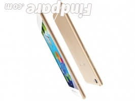 Lenovo S90 Sisley 1GB smartphone photo 3