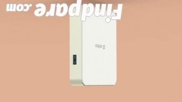 Zidoo H6 Pro 2GB 16GB TV box photo 5