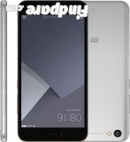 Xiaomi Redmi Y1 Lite smartphone photo 1