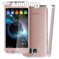 Landvo S7 1GB 16GB smartphone photo 3