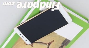 OUKITEL Kindo Thranduil U9 smartphone photo 4