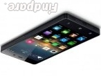 Gionee Elife E6 smartphone photo 2