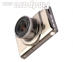 Anytek A100 Dash cam photo 10
