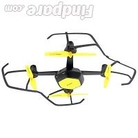 HJ TOYS W606 - 6 drone photo 10