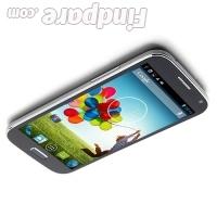 Jiake I9500W smartphone photo 5