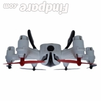 WLtoys Q282 drone photo 4