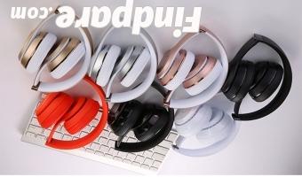 Beats Solo3 wireless headphones photo 9