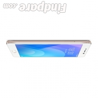 MEIZU M6 Note 3GB 32GB smartphone photo 5