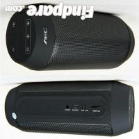 AEC BQ-615 portable speaker photo 1