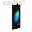 Cubot X12 smartphone photo 1